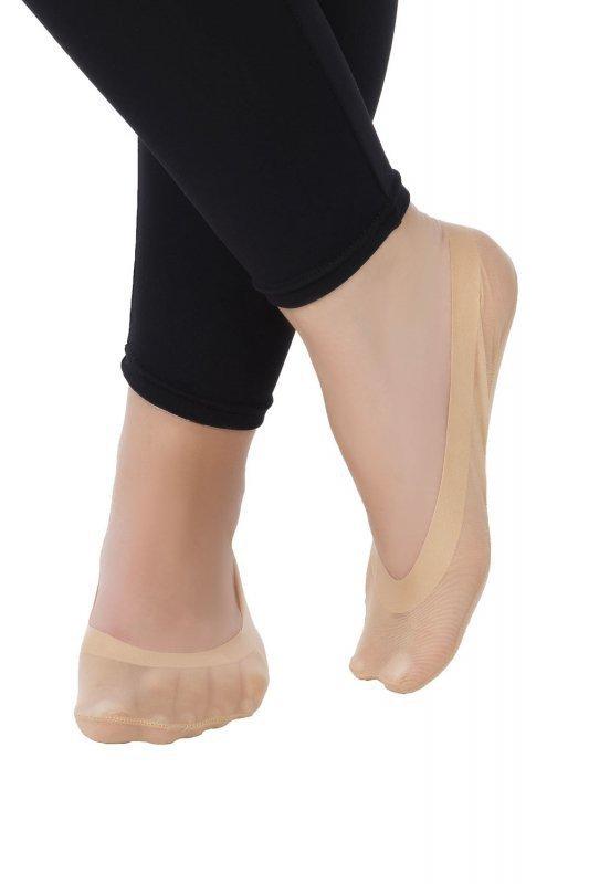 Moraj CDB 400-001 Ponožky