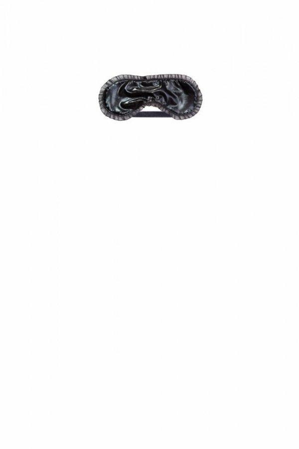 Andalea AC/002 Páska na oči a poutka