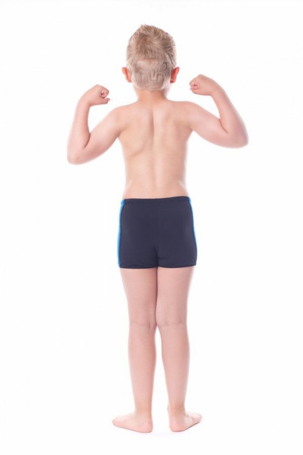 Shepa 015 Chlapecké plavky (B1D4)