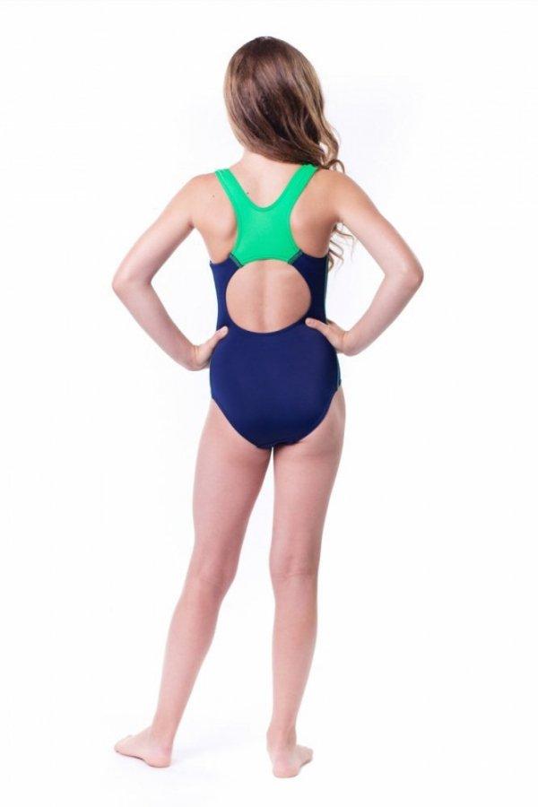 Shepa 024 Dívčí plavky (B2D19)