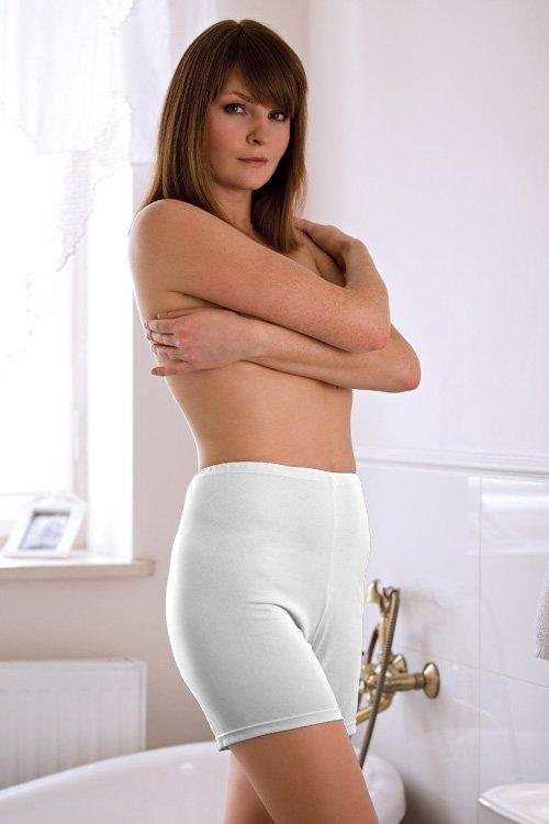 Mewa 4140 Kalhotky