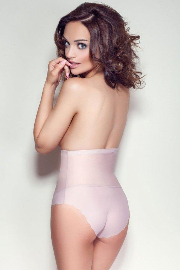 Mitex Glam Kalhotky
