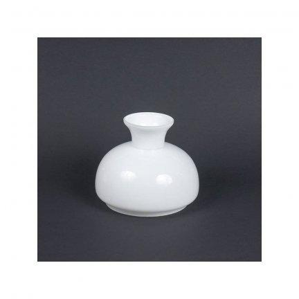 Klosz do lampy naftowej 18.5/15 cm alladyn