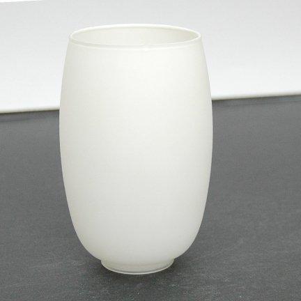 Klosz szklany lampa żyrandol kinkiet E14