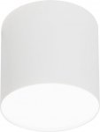 NOWODVORSKI POINT PLEXI WHITE M 6525