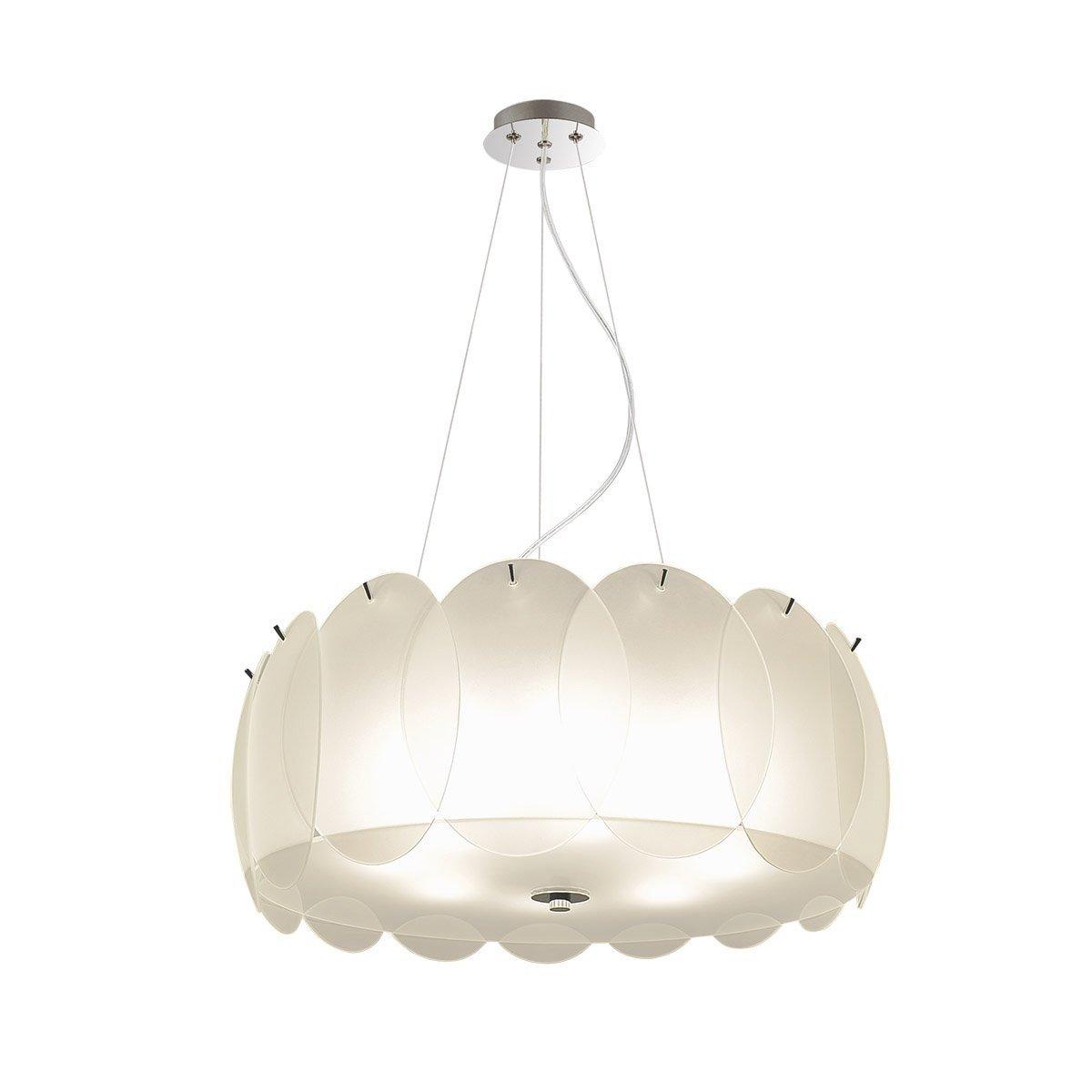 Lampa Wisząca Esseo Ma04143c 008 01