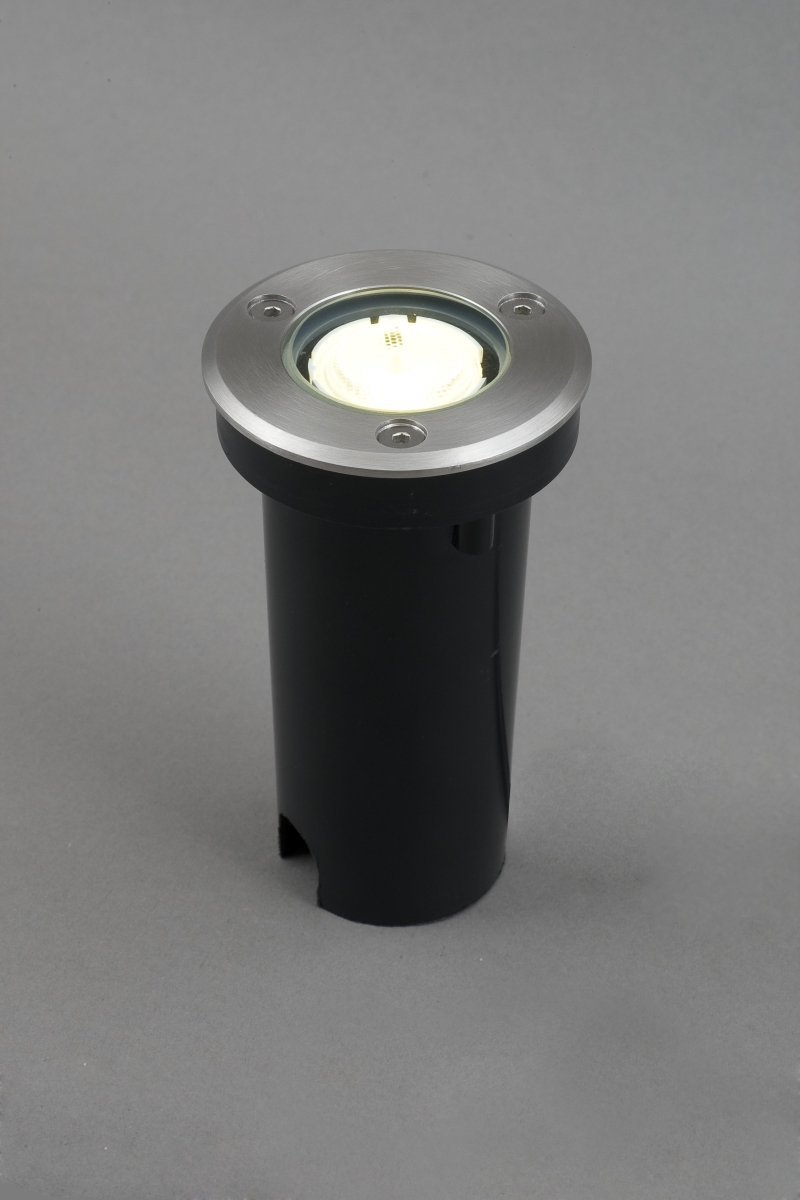 Lampa Nowodvorski Mon Gruntowa Ogrodowa 4454