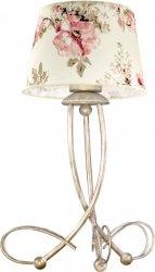 AMARTI lampka stołowa K-4093 KAJA