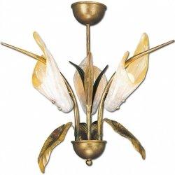 Lampa sufitowa KALLA Z-3 0722Z