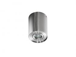 Bross 1 tuba aluminiowa azzardo GM4100 ALU