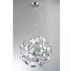 Lampa wisząca CARRICK MD11026-5A
