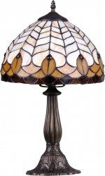 SARGAN lampka stołowa K-G121551 KAJA