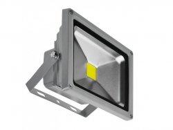 Naświetlacz LED 20W BGR AZzardo FL202001