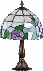 TECO lampka stołowa K-G08529 KAJA
