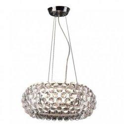 Lampa wisząca ACRYLIO 50 V 026-500