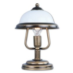 Lampka ORION ME B-1 0291B
