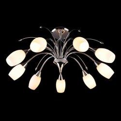 lampa sufitowa Antiq 22080/9 CH