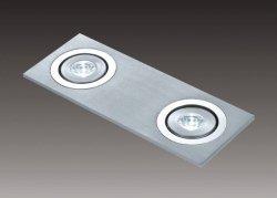 Oczko LED MQ71815-2B