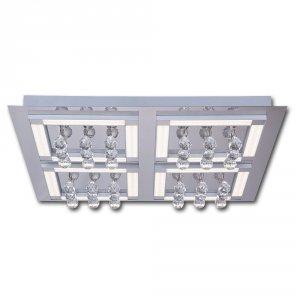 Plafon LED Leggero 5362PL