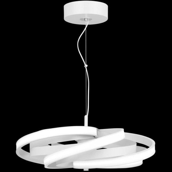 Lampa sufitowa LED Zoya 5652Z Lis Lighting