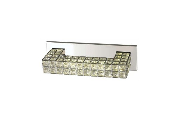 LOUVRE KINKIET LED 780128