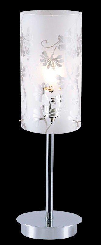 Lampka stołowa Sense MTM1673-1
