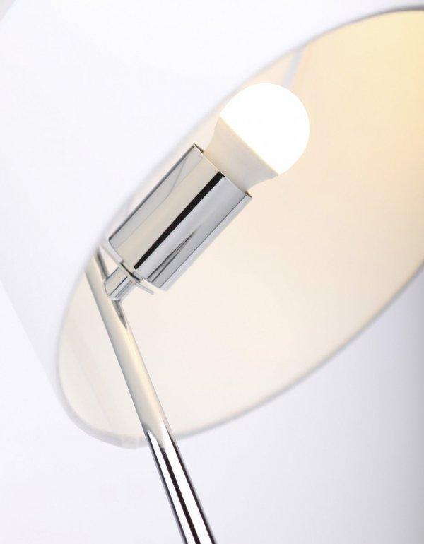 Olsen lampa biurkowa T0009 MAXlight