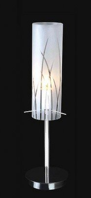 Lampka nocna KOSMA MTM1709-1