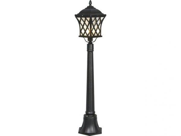 Lampa Nowodvorski TAY I stojąca, zewnętrzna 5294