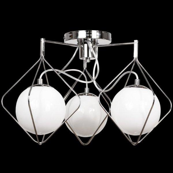 Lampa sufitowa DUKE 6014PL Lis Lighting