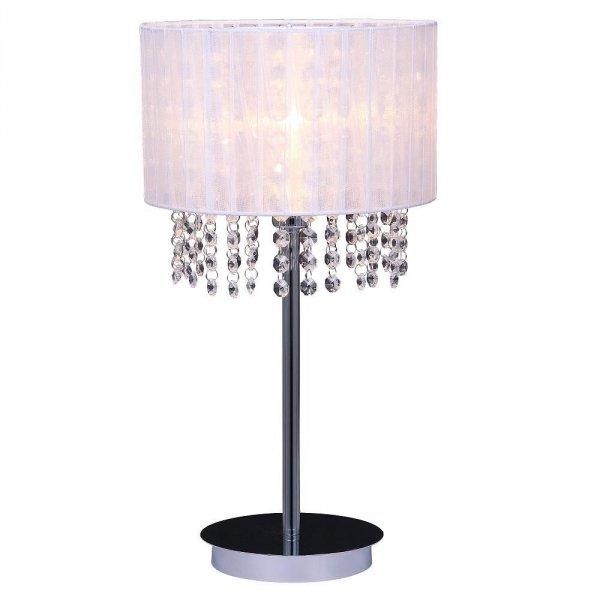 Lampka nocna ASTRA MTM1953/1 WH