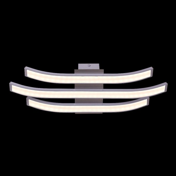 Plafon LED LARGO 5216PL