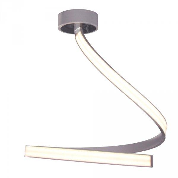 Lampa sufitowa LED LARGO 5200PL