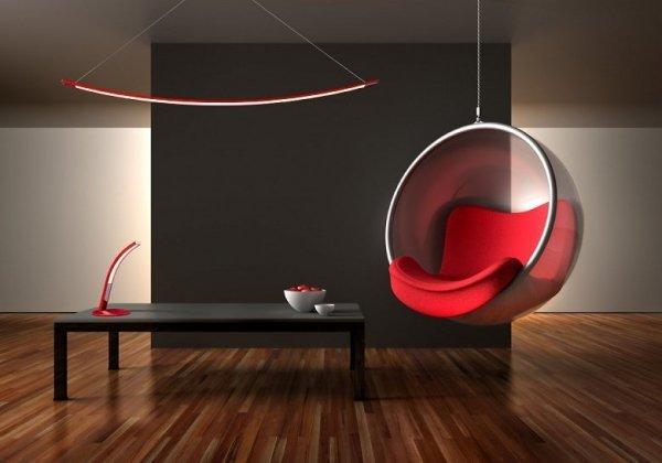 Lampka biurkowa LARGO 5310B