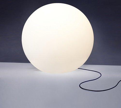 Lampa Nowodvorski CUMULUS L zewnętrzna 6978