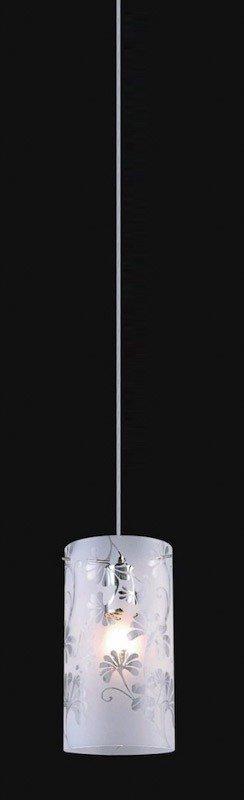 Lampa wisząca SENSE MDM1673-1