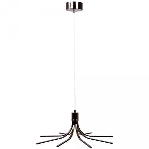 Lampa sufitowa LED TORINO 5841Z Lis Lighting