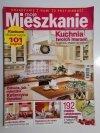 MOJE MIESZKANIE NR 5 (106) MAJ 2007