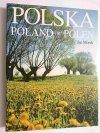 POLSKA POLAND POLEN - Jan Morek