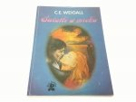 ŚWIATŁO W MROKU - C. E. Weigall