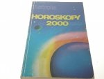 ASTROLA HOROSKOPY DO 2000 ROKU