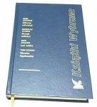 KSIAŻKI WYBRANE: ULICZNY ADWOKAT John Grisham 1999