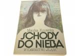SCHODY DO NIEBA - Monika Kotowska (1988)