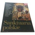 SANKTUARIA POLSKIE NR 2/2005