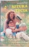 SZTUKA ŻYCIA - Alan Loy McGinnis 1998