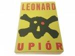 UPIÓR - LEONARD