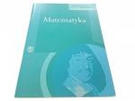 MATEMATYKA. PORADNIK I PROGRAM - M Trzeciak (2002)
