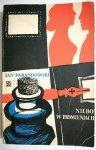 NIEBO W PŁOMIENIACH - Jan Parandowski 1955