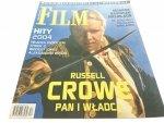 FILM. GRUDZIEŃ (12) 2003