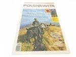 POLSKA WITA PAŹDZIERNIK/LISTOPAD 2009